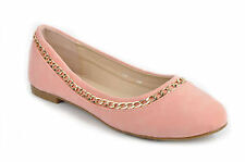 Unbranded Women's Synthetic Leather Flats