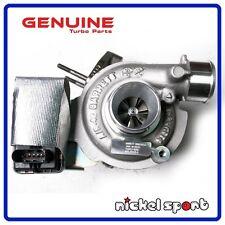 Genuine Garrett Turbo GTB1549VK 762463-0006 96440365 Chevrolet Captiva C100 C140