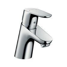 Hans Grohe Focus E2 / 70 Waschtisch Armatur 31730 Wasserhahn Bad Waschbecken