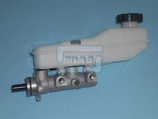 Pompa freni originale Hyundai H1 2.5TD 58510-4H800 Sivar G051359