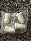 4Pack For Whirlpool Kenmore Maytag Dryer Leveling Foot Legs 49621 279810 3392100 photo