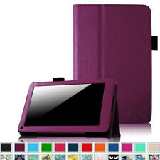 For Amazon Kindle Fire 1st 2011/ Kindle Fire 7'' 2012 2013 2014 Stand Cover Case