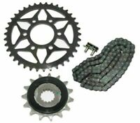 Chain And Sprocket Kit 888492 Suitable For Royal Enfield Himalayan