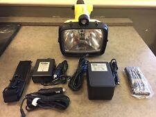 Golight Profiler Remote Control Marine Boat Search Spot Light *Free Shipping*