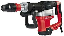 Taladros con cable Einhell 1001W-1500W