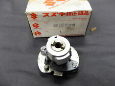 Suzuki GS250 GSX400 Advancer 1980-1981 NOS GSX400E Governor Spark 33120-11410