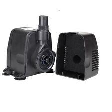pompe d'acqua per acquari | ebay - Acquario Casa Funzionamento E Prezzi