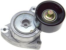 ACDELCO 38278 BELT TENSIONER ASSEMBLY FOR CSX RDX TSX ACCORD CR-V CIVIC ELEMENT
