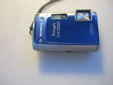 olympus stylus  tg-610  tg610 camera    b1.01