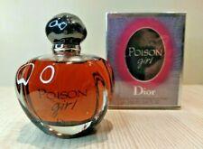 Poison Girl by Christian Dior Eau De Parfum Spray 3.4 oz / 100 ml free shipping
