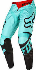 Fox Motocross and Off Road Pants