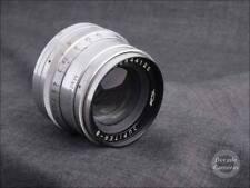 Jupiter 50mm Focal Camera Lenses