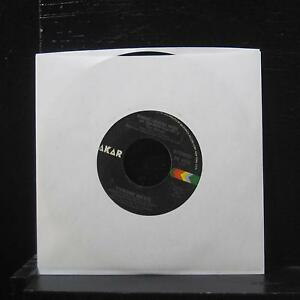 """Tyrone Davis - Where Lovers Meet / Happiness Is Being With You 7"""" VG+ DK 4536"""