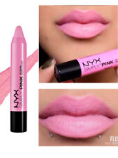 NYX Simply Pink Lip Cream - BRAND NEW SEALED ( SP 02 )  ~ ~ 0.11 oz / 3 g