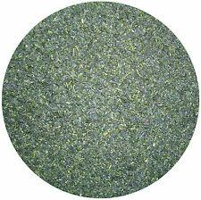 Japanese Green Tea Mecha Suizawa Gyokuro Shin 100g(3.5oz)
