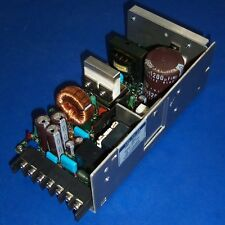 LAMBDA 24V 6.5A SWITCHING DC POWER SUPPLY LSS-39-24