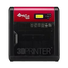 XYZprinting da Vinci 1.0 Pro 3D Printer NEW FACTORY SEALED!