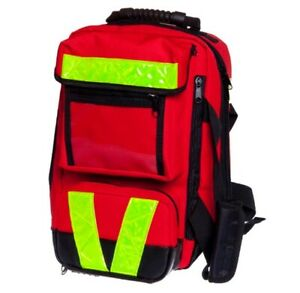 AED Backpack Large