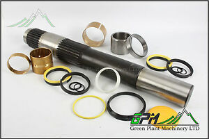 JCB PARTS SLEW AND SWING REPAIR KIT P9 FOR JCB 3CX / 4CX
