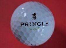 Pelota de golf con logo-nº 18-golf bola logotipo logotipo pelotas