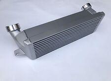 Mtec bmw E90 E91 E92 E93 E9x 325d 330d 335d front mount intercooler diesel