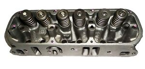 4227979 Remanufactured Cylinder Head V6 3.9L for Chrysler Mitsubishi Eagle