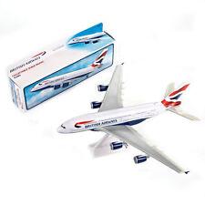 Aeronaves de automodelismo y aeromodelismo A380
