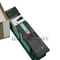 SIEMENS 3RK1301-0JB00-0AA2 3RK1 301-0JB00-0AA2 PLC Brake Control Module