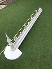 More details for conservatory decorative pvc finial