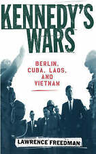 Berlin Wars Books