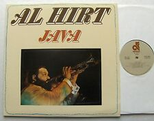 Al HIRT Java USA LP ACCORD SN-7187 (1982) NMINT