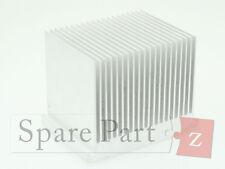 Dell CPU Heatsink disipador térmico Precision 450 650 07r228