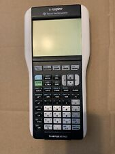 Texas Instruments TI-Nspire (TI-84 Plus Keypad) Graphing Calculator