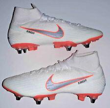 COMAN Bayern Munich France Match boots (no maillot porté worn munchen trikot psg
