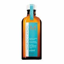 Moroccanoil Unisex Hair Argan Oils Protectors