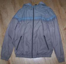 ZARA Boys' Autumn Coats, Jackets & Snowsuits (2-16 Years) with Hooded