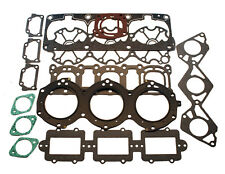 Yamaha Top End Gasket Kit MANY GP1200 GP 1200 Wave Runner 1997 1998 1999 XL1200