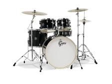 Gretsch Energy Einsteiger Drumset m. Paiste 101 Becken und Hocker / Schlagzeug
