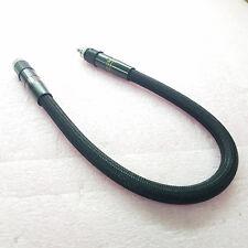 Megaphase Vn26 303r 25 1gvt4 Sn 12073101002 Vna Test Port Extension Cable 25