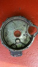 MINI MK1 COOPER SMOOTH TOP CLUTCH HOUSING 22A524 1959 EARLY A-SERIES