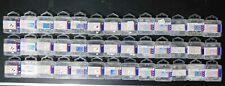 XL Posten 39 Schachteln REV / Düwi  Elektroinstallationsmaterial - Zubehör (107)