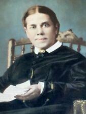 WHITESPEED CD-ROM~ELLEN G. WHITE COMPLETE WRITINGS~SDA~Seventh-day Adventist