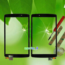 Touch Screen Digitizer Glass Replacement For LG G Pad F 8.0 V495 V496 Tablet