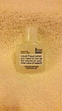 Not Soap Radio Liquid Freud Emotional Well Being Bath/Shower Gel