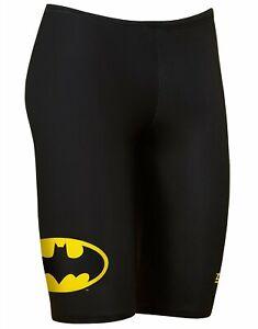 Zoggs Batman Jammer Boys 30% OFF RRP!