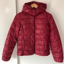 Mädchen Winter Jacken aus Daunen günstig kaufen | eBay