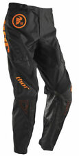 Thor Motocross and Off Road Pants