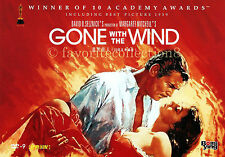 Gone with the Wind (2DVD) (1939) - Clark Gable, Vivien Leigh - NEW