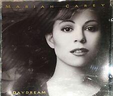 Mariah Carey 1995 Daydream R&B Jermaine Dupri SBM Columbia