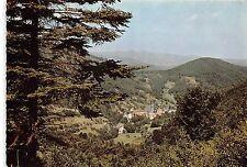 BR4587 Rimbach , Maison familiale ´´Le Chalet´´, Cure d'Air alt. 600 m  france
